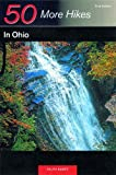 50 More Hikes in Ohio, Ralph Ramey, 0881504475