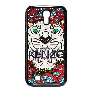 Samsung Galaxy S4 9500 Phone Case Kenzo Logo Case Cover PP7P866639