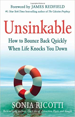 chicken soup for the unsinkable soul pdf free