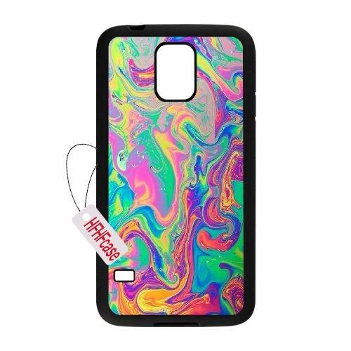 samsung galaxy s5 case tye dye - 5