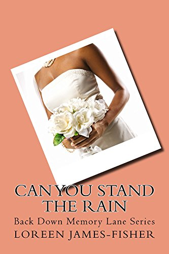 Search : Can You Stand the Rain