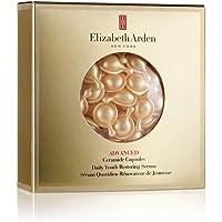 Elizabeth Arden Ceramide Advanced Daily Youth Restoring Serum Capsulas 45 Unidades