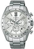 [セイコー ブライツ]SEIKO BRIGHTZ 腕時計 自動巻 メカニカル クロノグラフ メンズ SDGZ009[国内正規品]