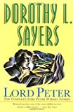 Lord Peter, Dorothy L. Sayers, 0060913800