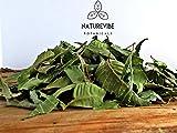 180 Capsules Organic Neem -100% Organic Neem Leaf