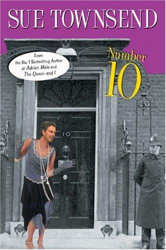 Download Number 10: a novel pdf epub