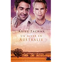 Un hiver en Australie: La ferme de Lang Downs, T3 (French Edition)