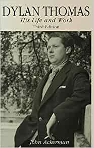 Theme of Death in the Poetry of Dylan Thomas W.B. Yeats and T.S. Eliot Essay