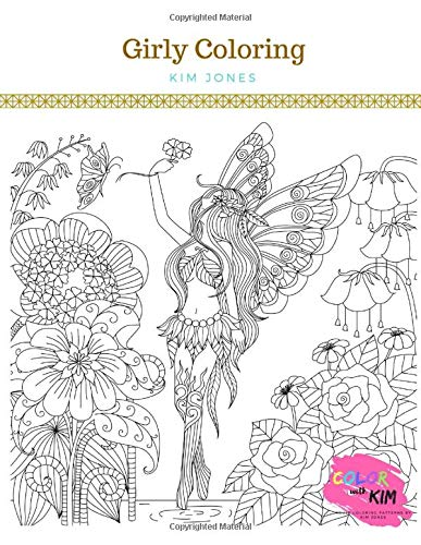 cicely mary barker flower fairies coloring pages – TopColoring | 500x387