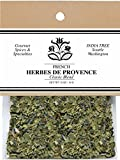 India Tree Herbes de Provence.5 oz (Pack of 4)