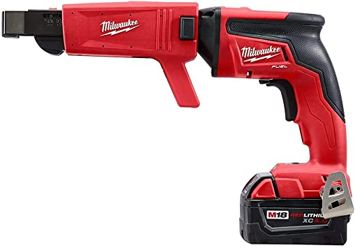 Milwaukee 2866-22-49-20-0001 product image 2
