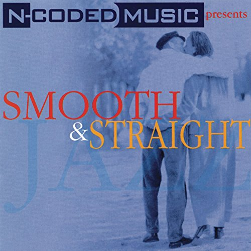 N-Coded Music Presents Smooth ...
