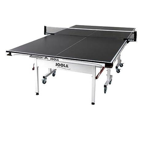 JOOLA - Pelotas de Ping Pong Mesa - 18 de Movimiento: Amazon.es ...