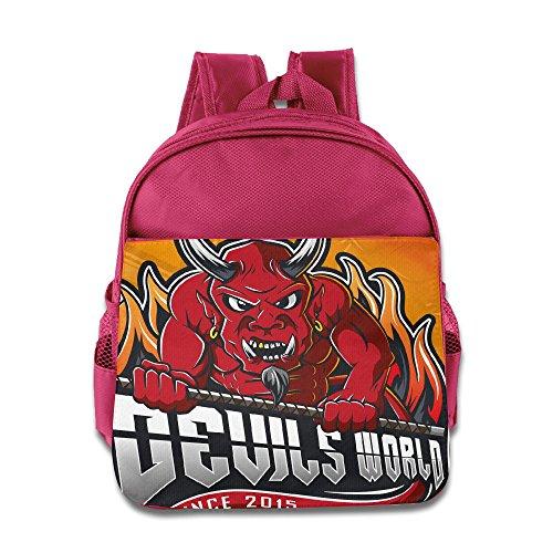 devil-world-kids-school-backpack-bag-pink