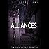 Alliances (Razia Book 2)