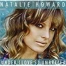 Under Love's Umbrella