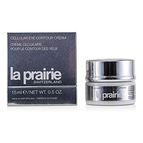La Prairie Cellular Eye Contour Cream - 15Ml/0.5Oz by La Prairie
