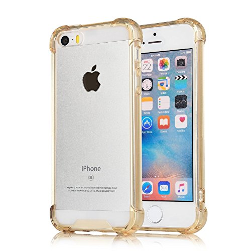 Protective Protection Transparent Scratch Resistant