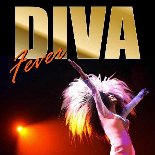 Diva Fever