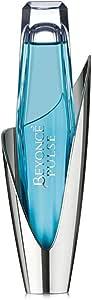 Beyonce Pulse Eau de Parfum Spray for Women, 100ml