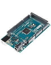 Arduino Mega 2560 R3 Microcontrôleur
