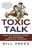 Toxic Talk, Bill Press, 0312607156