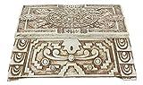 Ebros Gift Mexica Aztec Maya Solar Sun Gods and