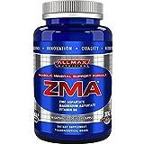 ZMA (Allmax), 90 Capsules