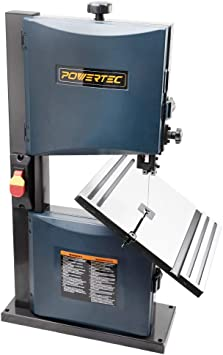 POWERTEC BS900 featured image 2
