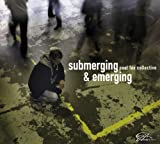 Submerging & Emerging by Paul -Collective- Fox