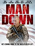 DVD : Man Down
