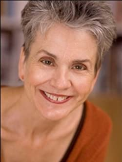 Image result for Frances Moore Lappe