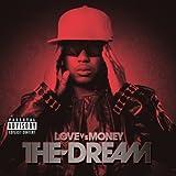 Love Vs Money (Explicit Version)