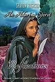 An Adoring Spirit (Reflections)