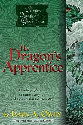 The Dragon's Apprentice (5) (Chronicles of the ... - Amazon.com