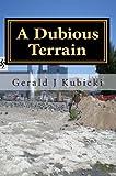 A Dubious Terrain (A Colton Banyon Mystery Book 4)