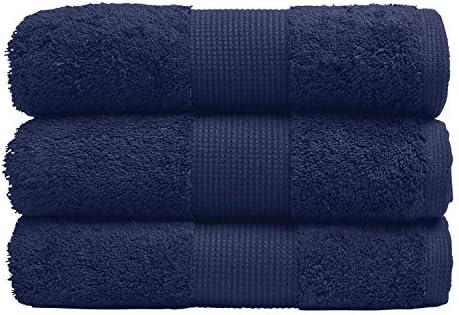Asciugamano Extrasoft 70 x 130 cm Astral Jalla