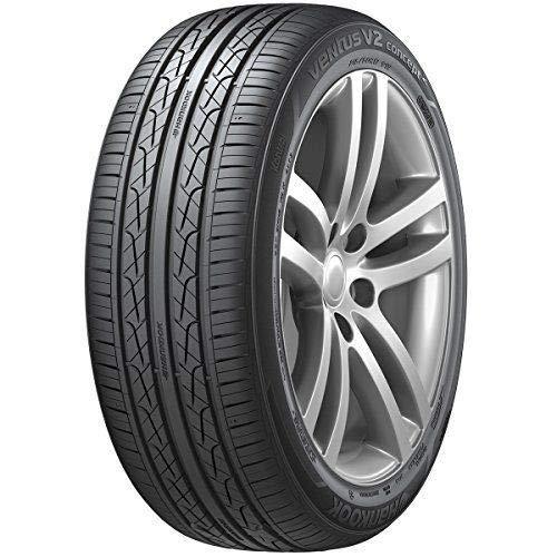 (Hankook Ventus V2 concept 2 All-Season Radial Tire - 205/55R16)