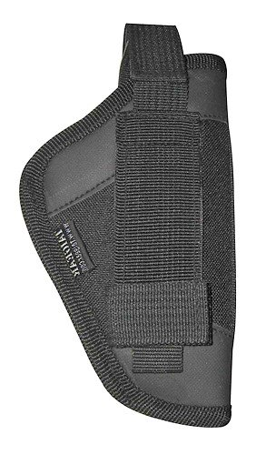 Small Arms Belt Holster - 6