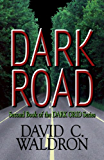 Dark Road (The Dark Grid Series Book 2)