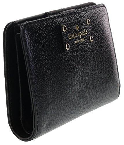 Kate-Spade-New-York-Wellesley-Tellie-Leather-Wallet