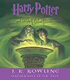 Harry Potter and the Half-Blood Prince (Book 6) offers