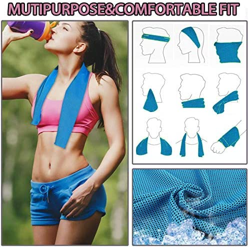 Fitness Exercise Weighted Hoops, Premium Soft Padding Weighted Hoop for Adults Weight Loss, 8 Sections Adjustable Adult and Children Detachable Workout Fitness Hoops 8