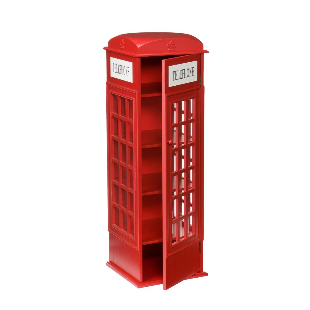 Sei phone booth cabinet kitchen dining - Kitchen booth with storage ...