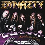 Dynazty - Sultans Of Sin [Japan CD] MICP-11045