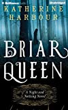 img - for Briar Queen (Night and Nothing) book / textbook / text book