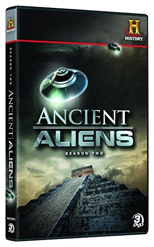 ancient aliens season 5 720p