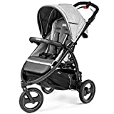 Peg Perego Book Cross Baby Stroller - Atmosphere