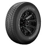 used 265 70 17 tires - Yokohama GEOLANDAR H/T G056 All-Season Radial Tire - 265/70-17 113T