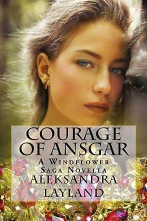 Courage of Ansgar